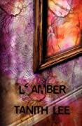 L'Amber by Tanith Lee cover image