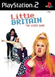 Little Britain  (PS2)