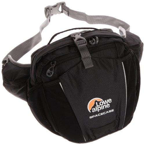 lowe-alpine-hufttasche-space-case-schwarz-30-x-15-x-10-cm-7-l-fad-38