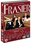 Frasier - Season 11 [UK Import]