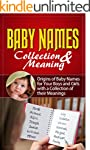 Baby Names: Collection & Meaning: Ori...