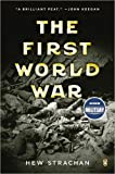 The First World War (0143035185) by Strachan, Hew