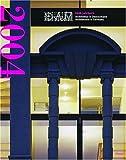 img - for Architektur In Deutschland/Architecture In Germany (Dam Jahrbuch) (German Edition) book / textbook / text book
