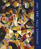 img - for Johannes Itten 1888 - 1967. Eine Retrospektive. book / textbook / text book