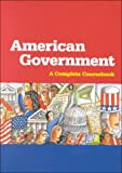 American Government: A Complete Coursebook