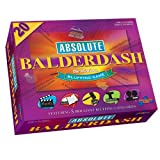 20th Anniversary Absolute Balderdash