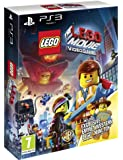 The LEGO Movie Videogame - Western Emmet Minitoy Edition (PS3)