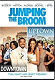 Jumping the Broom [DVD] [2011] [Region 1] [US Import] [NTSC]