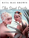 img - for The Sand Castle book / textbook / text book