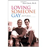 Loving Someone Gayby Don Clark