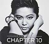 Chapter 10 Charice