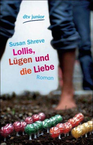lollis-lugen-und-die-liebe-roman