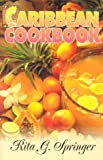 Caribbean Cookbook thumbnail