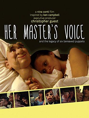 her-masters-voice-ov