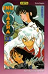 Inu Yasha Vol.22