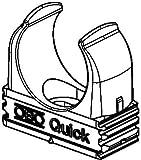 OBO Quick-Schelle 2955/M 50