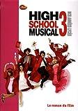 echange, troc Natacha Godeau - High School Musical 3 : Nos années lycée