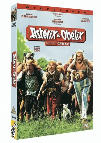asterix-and-obelix-take-on-caesar-1999-dvd