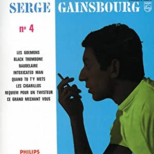 1962 - N°4