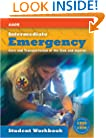 EMT-Intermediate Student Workbook