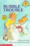 Bubble Trouble(Classroom Set)