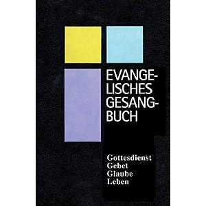 eBook Cover für  Das neue Evangelische Gesangbuch Bayern Kleine Ausgabe