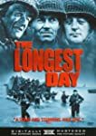 The Longest Day (Widescreen) [DVD] (2...