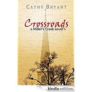 bryants store christian single women Home search simplified find a home to buy or rent in dc, maryland, virginia, west virginia, and pennsylvania, browse upcoming open houses, and be notified when new listings come on the market.