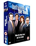 Between The Lines : Complete BBC Series 1 [1992] [DVD]
