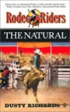 Natural, The (Rodeo Riders)