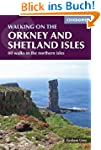 Walking on the Orkney and Shetland Is...