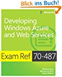 Exam Ref 70-487: Developing Windows A...