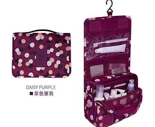 wjkuku-kulturbeutel-fur-frauen-portable-aufhangen-personlichen-organizer-tasche-ideal-fur-reisen-out