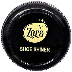 Zora Shoe Shiner (Pack of 12)