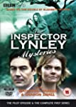 Inspector Lynley - Series 1 and Pilot...