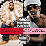 Speakerboxxx/The Love Below