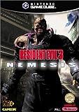 echange, troc Resident Evil 3