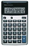 Texas Instruments TI 5018 Calculatrice euro 4 opérations