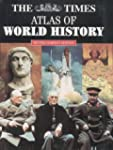 The Times Compact Atlas of World History