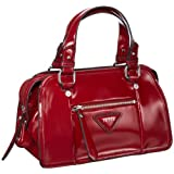 Jette Joop Miss Robbins 4030001197, Damen Shopper 33x20x13 cm (B x H x T)