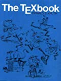 The TeXbook