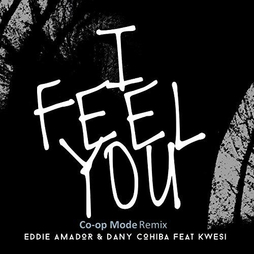 i-feel-you-feat-kwesi-co-op-mode-remix
