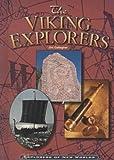The Viking Explorers