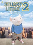 Stuart Little 2: Movie Storybook (Stuart Little 2) (0141314796) by Rifkin, Jeremy