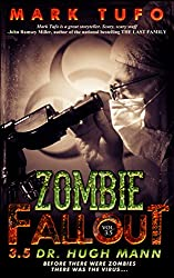 Zombie Fallout 3.5 Dr. Hugh Mann
