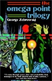 The Omega Point Trilogy (0759205191) by Zebrowski, George