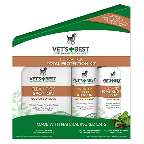 vets-best-flea-tick-total-protection-kit-3-pcs-set