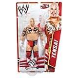 Toy - WWE Series 28 Tensai Wrestling Action Figure