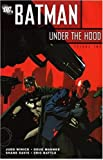 Batman: Under the Hood v. 2 (1845762770) by Winick, Judd