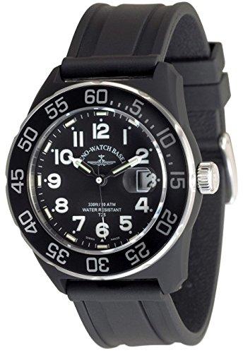 zeno-watch-herrenuhr-diver-look-h3-teflon-black-6594q-a1